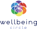 The Wellbeing Circle